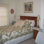 Foto Oakview Manor Bed and Breakfast