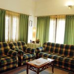 Login Serviced Apartments