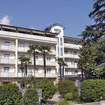 Hotel Alpi