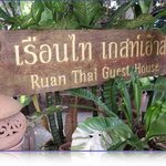 Ruan Thai Guest House