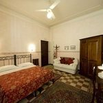 Bed & Breakfast Antica Roma