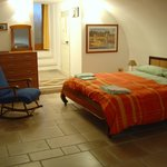 Bed And Breakfast Soleblu
