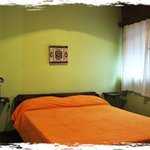 Cordoba 4 Beds Hostel