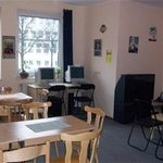 Southend Hostel Bremen