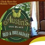 Austin's Inn Place Bed and Breakfastの写真