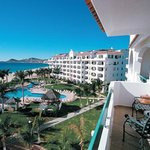 Worldmark Coral Baja