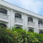 The Sugarland Hotel Bacolod
