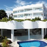 Hotel Casa Blanca Business & Spa
