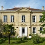 Domaine de Barrouil