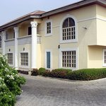 Photo of Noah&#39;s Ark Hotel and Suites Lagos
