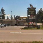 Photo of Golden Spur Motor Inn