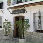Hostal El Pilar