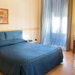Photo of B&amp;B Stesicoro Catania