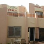 Auberge Danaya