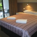 Photo of Grevillea Gardens Holiday & Overnight Apartments Bright