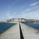  Saint-Malo - Le Mle