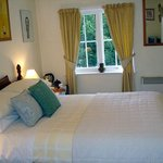 Buncton Manor Farm B&B의 사진