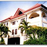 Photo of Britannia House Davao