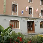 Photo of Hotel St-Georges Saint-Jean-de-Maurienne