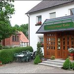 Landgasthaus Nolte