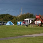 Photo of Teneriffe Farm Camping & Caravan Site