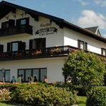 Hotel Seiseralm