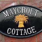 Maycroft Cottage Guest Accommodationの写真