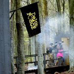 Delta Force Paintball South Bristol
