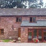 Photo of Brow Farm Bed & Breakfast