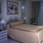 Hotel Roma Aurea