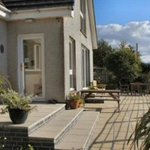 Gairloch View Guest House