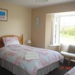Brookside B&B