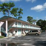 Photo of Palm Lakefront Resort and Hostel Kissimmee