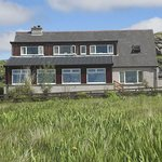 Loch Roag Guest House