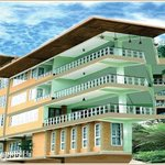 Photo of Hotel Newa Regency Gangtok