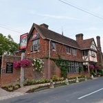 King Henry VIII Inn