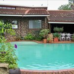 Photo of Sabie Townhouse