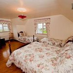 Photo of Atlantic View Bed and Breakfast Liscannor