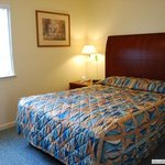 Corporate Suites of Christiansburg