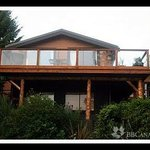 Horizons West Bed & Breakfast