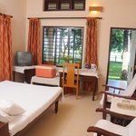 Photo of Vembanad Lake Resort Kottayam