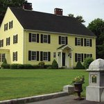 Lord Manor Bed & Breakfast