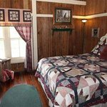 Photo of Country Cabins B&B
