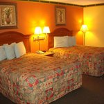 Foto de Mountain Inn & Suites
