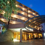 lti Berlin Green Park Hotel