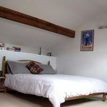 Thorncliffe B&B Hebden Bridge