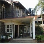 Photo of St Anna Guest House And Conference Centre Kisumu