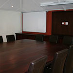  Seminar Room