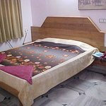 Hotel Sagar Shree Cuttack