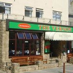 Vernon Hotel & Self Catering Lodge